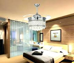 Lighting For Bedroom Ceiling Master Bedroom Ceiling Fan With Light Ceiling Fans For Bedroom