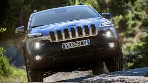 wide jeep 2016 jeep cherokee trailhawk wallpaper hd car wallpapers