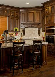 kitchen cabinets paradise valley az kitchen