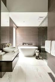 rustic bathroom design modern rustic bathroom modern rustic bathroom design flatworld co