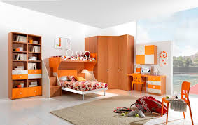 decoration chambre fille 9 ans dcoration chambre garon 9 ans ans decoration chambre