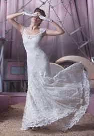 olvis brautkleid 43 best olvi s images on wedding dressses lace gowns