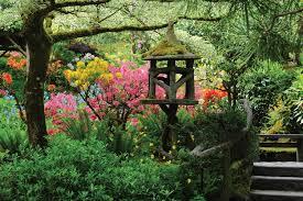 butchart gardens express shuttle tour