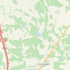 map of lakewood new jersey lakewood high school in lakewood nj us news best high schools