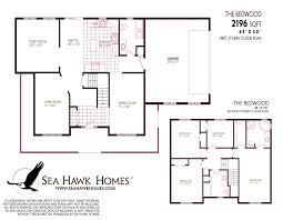 two storey residential floor plan house botilight com marvelous on