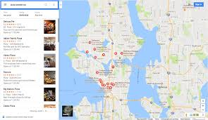 Seattle Area Code Map by Maps Urls Maps Urls Google Developers