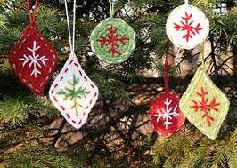 143 best knitting kristin nicholas images on pattern