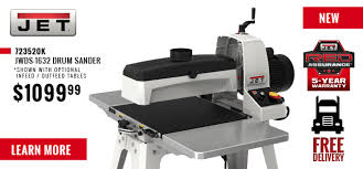 Jet Woodworking Machines Ireland by Jet Tools Wilton Authorized Dealer