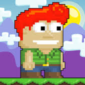growtopia mod apk growtopia mod 2 46 use real money more apk unlimited money