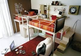 loft bedroom ideas small loft bedroom ideas cool children designs dma homes 67069