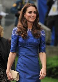 kate middleton dresses how to dress like kate middleton dinzie