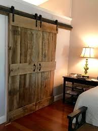 Reclaimed Wood Barn Doors by Barnworks U2013 Reclaimed Barn Wood Tampa