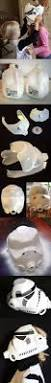 Milk Jug Crafts Halloween by Best 25 Milk Jug Projects Ideas On Pinterest Milk Jug Crafts