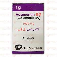 Obat Lasix furosemide furosemide 40 mg furosemide 40 mg picture tablet
