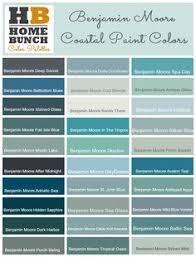 entrancing 50 popular colors design ideas of 10 most popular