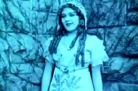 lily james cinderella corsets u0027ll return