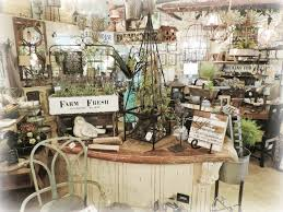 Regina Home Decor Stores Veranda Bloom Unique Finds For Central Texas Home Decor