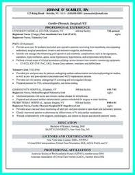 free professional resume exles free professional resume templates free registered resume