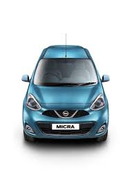 nissan micra on road price in chennai nissan micra reviews specs u0026 prices top speed india