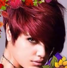 ruth u0027s hair salon home facebook