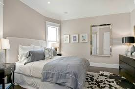 bedroom simple color paint for bedroom decoration ideas