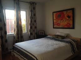 louer une chambre a metro ducollege chambre à louer location chambres montreal