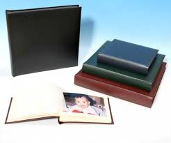 picture albums online handmade photo albums online large small photo albums uk