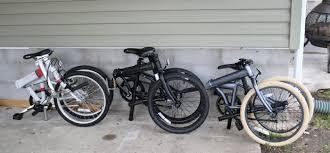 best folding bike 2012 best lightweight folding bikes a choice for modern