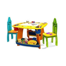 children desk and chairs desk chair toddler desk chairs table for