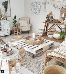 bohemian luxe interiors pearls to a picnic boholove hashtag on twitter