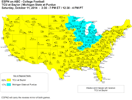 At T Coverage Map Alaska by Can U0027t Make It To Mclane Baylorbears Com Baylor University