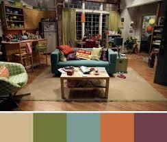 Big Bang Theory Toaster Landscaping Ideas Big Bang Theory Colors Furniture And
