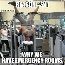 Motivational Exercise Memes - so true bodybuilding meme fitness volt bodybuilding fitness