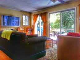 home comfort gallery and design troy ohio holiday shopping u0026 calm centrally located b vrbo