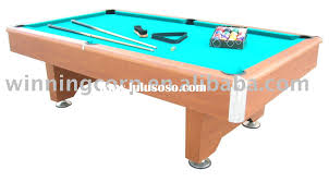 Valley Pool Table For Sale Valley Manufacturing Pool Table Magnificent On Ideas With Pool