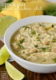crock pot white chicken chili video iowa eats