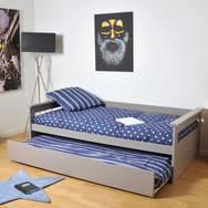 canapé lit futon pas cher banquette lit futon pas cher à prix auchan