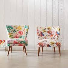 best 25 patterned armchair ideas on pinterest white armchair