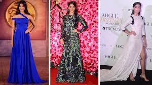 nerd glasses a brand new womens fashion statement fashion trends latest fashion trends for women vogue india