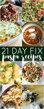 best 25 pasta recipes for two ideas on pinterest easy noodle