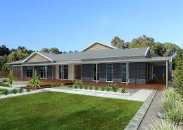 holsteiner 400 design ideas home designs in melbourne east