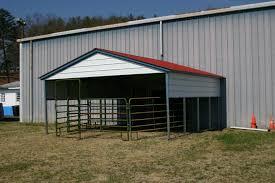 carports 12x16 metal carport cheap metal garage kits discount
