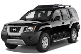 nissan finance interest rate india 2015 nissan xterra photos specs news radka car s blog