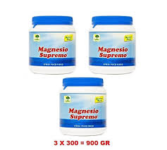 magnesio supremo composizione point magnesio supremo solubile 300 gr 3 it