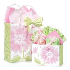 shrink wrap bags with pull bows 79 best beautiful eco friendly packaging images on