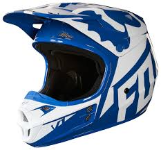 youth motocross helmet size chart fox racing youth v1 race helmet cycle gear