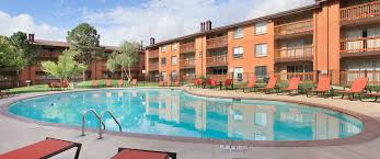 the granite at thirty fourth apartments in amarillo tx