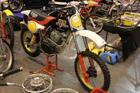 motocross dirt bikes for sale cheap honda 125 2 stroke dirt bike for sale u2013 support