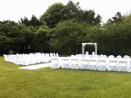 salle de mariage 91 salle 91 91220 bretigny sur orge location de salle essonne