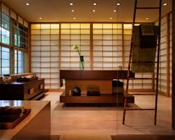 modern asian kitchen design awesome asian kitchen design with japanese idea inspirational